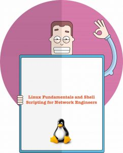 full stack networker linux fundamentals and shell scripting course-min