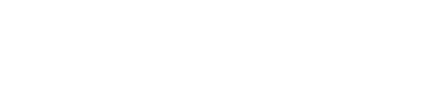 Full Stack Networker