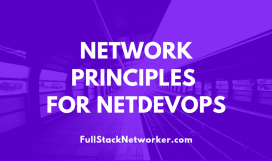 Network-Principles-for-NetDevOps