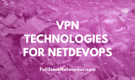 VPN-technologies-for-NetDevOps