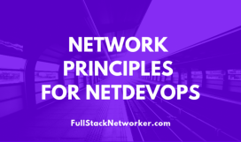 network-principles-for-netdevops-1-869x439