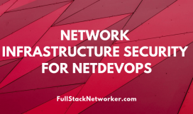 Networking-Infrastructure-Security-for-NetDevOps