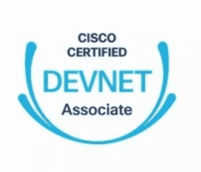 become devnet associate certified