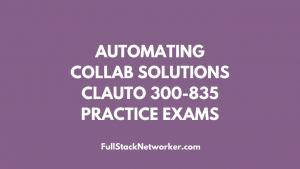 clauto practice exam fullstacknetworker.com