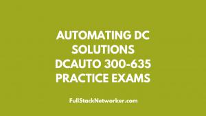 dcauto practice exam fullstacknetworker.com
