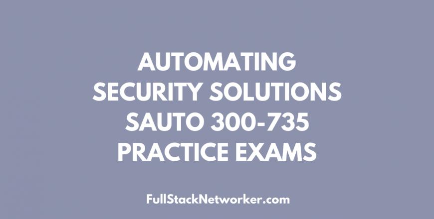 sauto practice exam fullstacknetworker.com