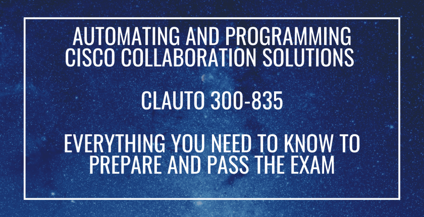 cisco-clauto-300-835-everything-you-need-to-prepare-and-pass-the-exam_optimized